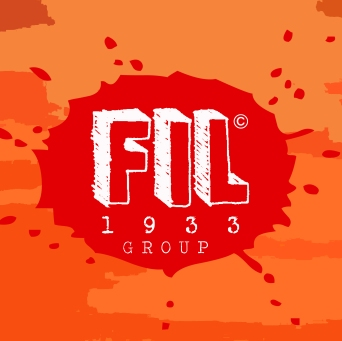 LOGO_FIL_FB.jpg